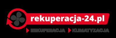 wentylacja mechaniczna gdańsk